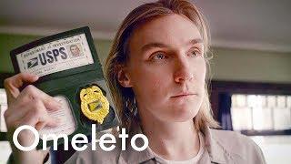 **Award-Winning** Comedy Short Film | Long Term Delivery | Omeleto