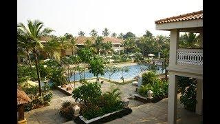 Club Mahindra Goa - Varca Beach