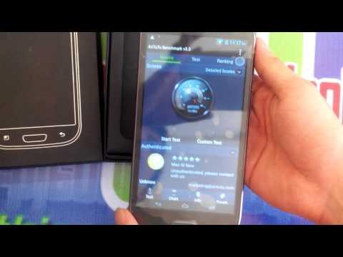 Revo Max 3 New giá rẻ nhất SG LH 0936621683