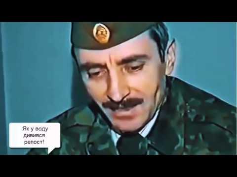Джохар Дудаєв в 1994 предвидел Крымский сценарий