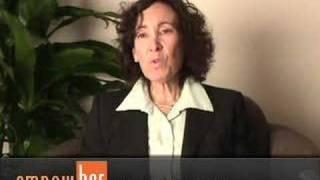 FREE SEXUAL HEALTH VIDEO: Sue Goldstein's Sex Book Info