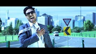 Yaar Mere | (Full HD) | Vikk Heer | Harick Singh | New Songs 2018 | Latest Songs 2018