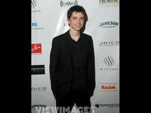 Liam Aiken - You Get Me Video