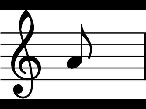 Na jaane kyun hota hai - Instrumental