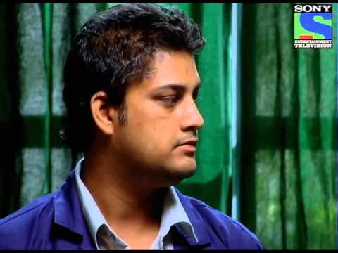 Kuch Toh Log Kahenge - Episode 300 - 8th January 2013