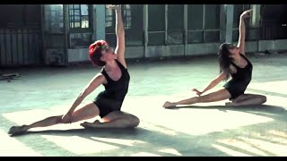 Mark Masri - I can`t make you love me | contemporary choreography by Yana Abraimova | D.side Dance