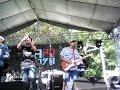 La Poronga Ska en festival [video]