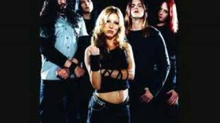 Watch Arch Enemy Leader Of The Rats video