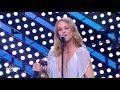 Vanessa Paradis La Plage En Live Pour Quotidien mp3