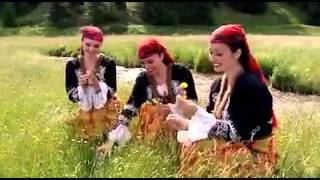 Росица Пейчева - Събрали са се събрали