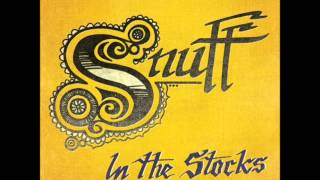 Watch Snuff In The Stocks video