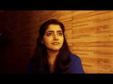 Iktara (Wake Up Sid) Cover by Nehha Naresh
