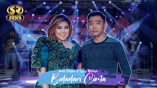 Download lagu BIDADARI CINTA - WIWIK SAGITA FEAT GERY MAHESA - SERA
