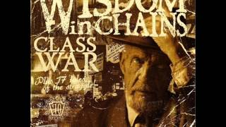 Watch Wisdom In Chains Killing Time video