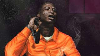 Watch Gucci Mane Birds Of A Feather video