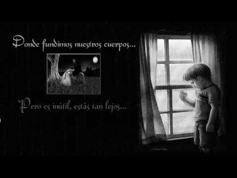 Rata Blanca - Cuando La Luz Oscurece
