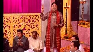 Balaji Teri Duniya Deewani Haryanvi Balaji Bhajan By Narendra Kaushik Full Song I Deewane Baba Ke