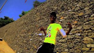 Ismael Prince : Sénégal