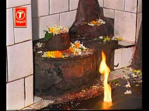 Akkalkot Swamichi Palki Marathi Swami Samartha Bhajan Suresh...