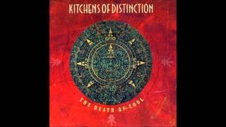 Watch Kitchens Of Distinction When In Heaven video