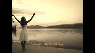 download lagu Saayian: Bani- Ishq Da Kalma gratis