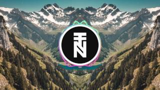 download lagu Halsey - Now Or Never Slander Trap Remix gratis