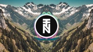 Halsey Now Or Never Slander Trap Remix