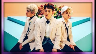 Download Lagu [TOP 100] MOST VIEWED K-POP SONGS OF 2018 | APRIL (WEEK 3) Gratis STAFABAND