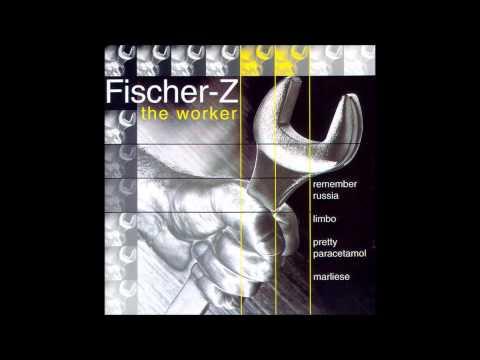 Fischer Z - Headlines
