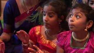 Aarthi Riya Music 2017 5
