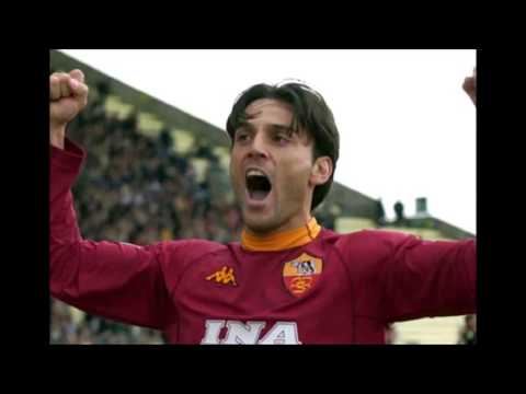 Montella - Hall of Fame | ROMA RADIO