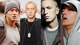 download lagu Eminem 'stan' Is Now In The Oxford English Dictionary gratis