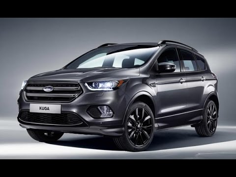 latest new top best upcoming cars in india 2016 - 2017 with price(budget cars
