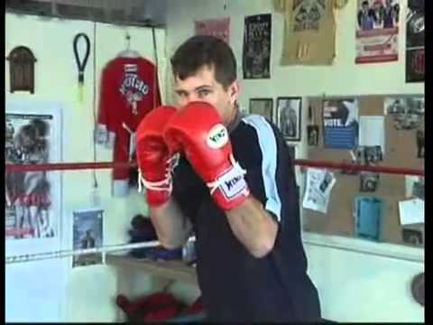 title-boxing-vol-0802-how-to-box-the-basics.html