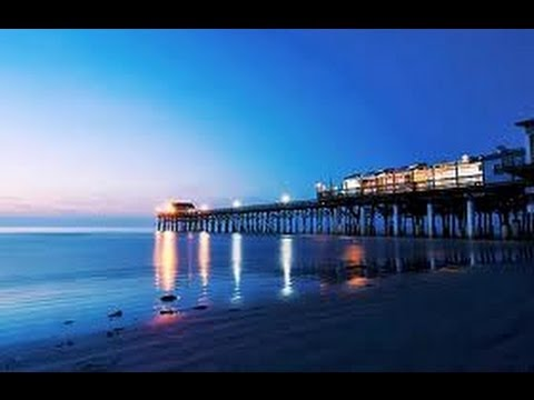 Brevard County / Space Coast Florida Video
