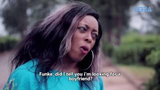 Temilorun Latest Yoruba Movie 2017