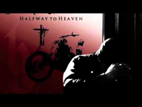 Brantley Gilbert - More Than Miles