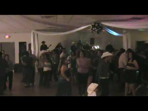 Concentidos de Sonora - Pepito
