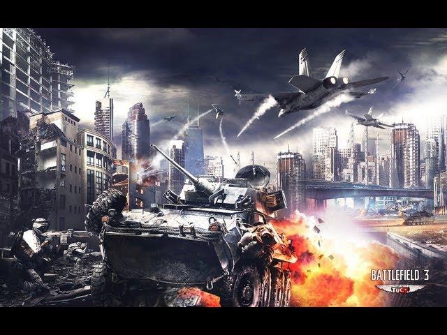 BF3 EXTERNAL MULTIHACK. AIM + WH + ESP ДЛЯ TEAM FORTRESS 2. battlefield-3-