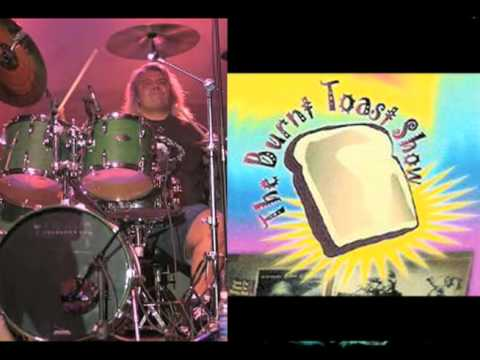Johnnie Bolin talks about Tommy Bolin