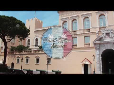 Ed Sheeran - Happier (Raspo Trap Remix) - French Riviera #1