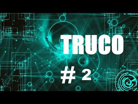 PopCorn Time | Ver pelicula online gratis | Trucos