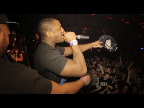 StayFresh, Mayhem NODB & Bomma B - Eskimo Dance 2013 Leicester | Ukg, Grime, Rap, Uk Hip-hop