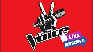 'The Voice' winners: Where are they now (Season 1 - 14 updates)?