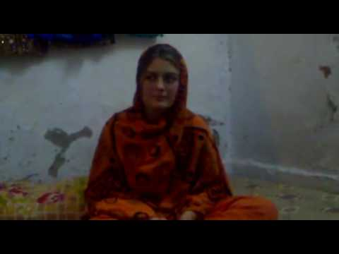 Ghazala Javed Video.flv video