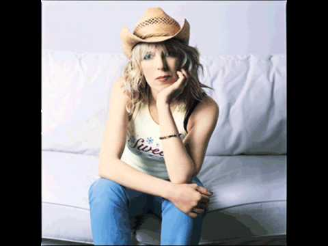 Lucinda Williams - Jailhouse Tears