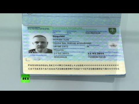 Все больше жителей США отказываются от гражданства