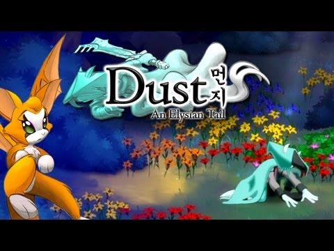 dust4