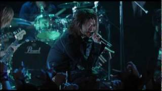 GLAY / VERB(from BOYS ONLY NIGHT 2009 produce by TERU)