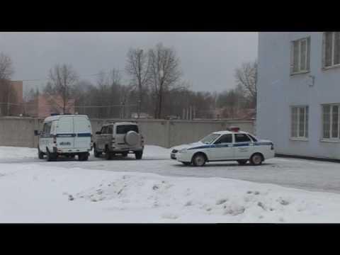 Десна-ТВ: День за днём от 01.03.2017